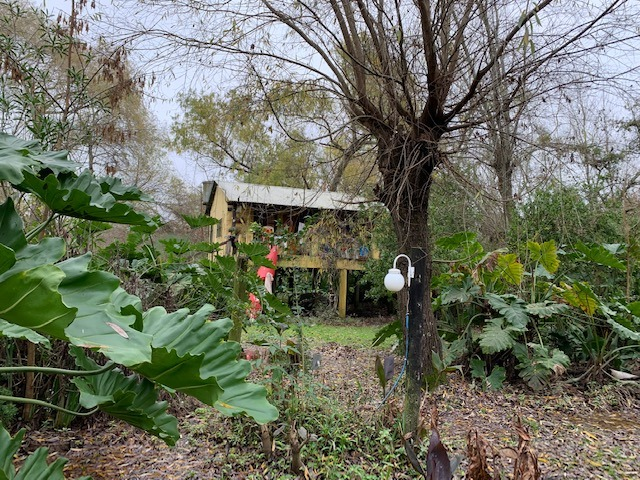 casa en venta delta tigre- rio sarmiento- veracruz