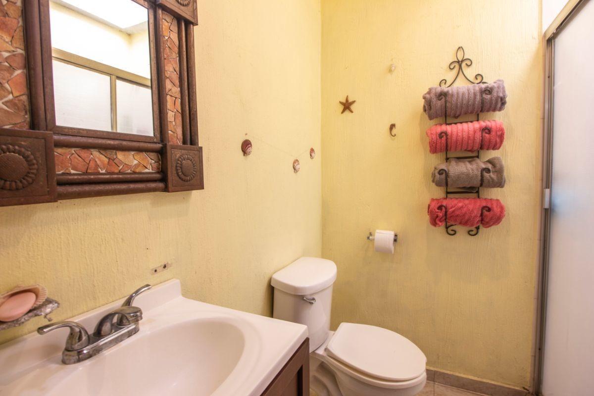 casa en venta dentro de coto en tlaquepaque