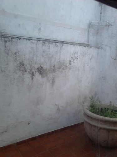 casa en venta dentro de jardines del country