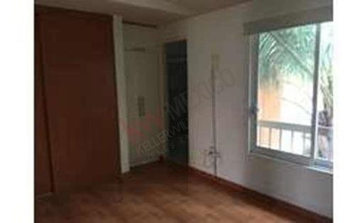 casa en venta dentro de privada en juriquilla, querétaro