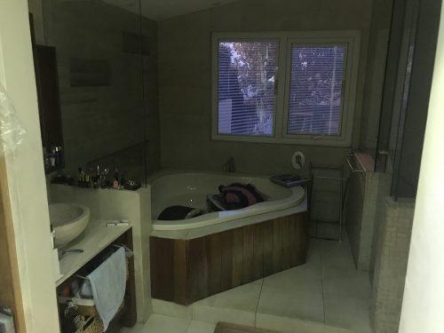 casa en venta dentro de privada en la herradura