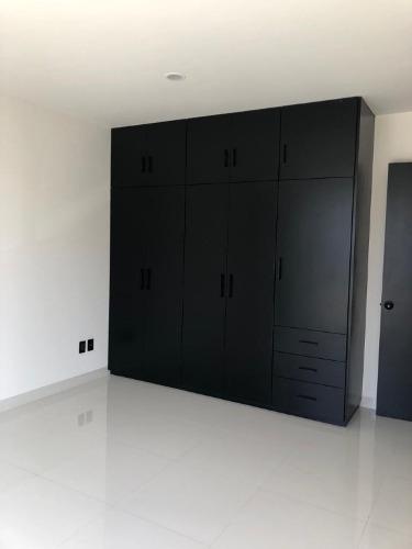 casa en venta dentro de residencial en toluca