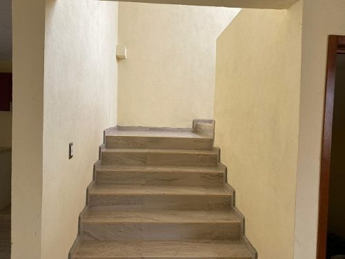 casa en venta dentro privada en san mateo atenco, para estrenar!!!