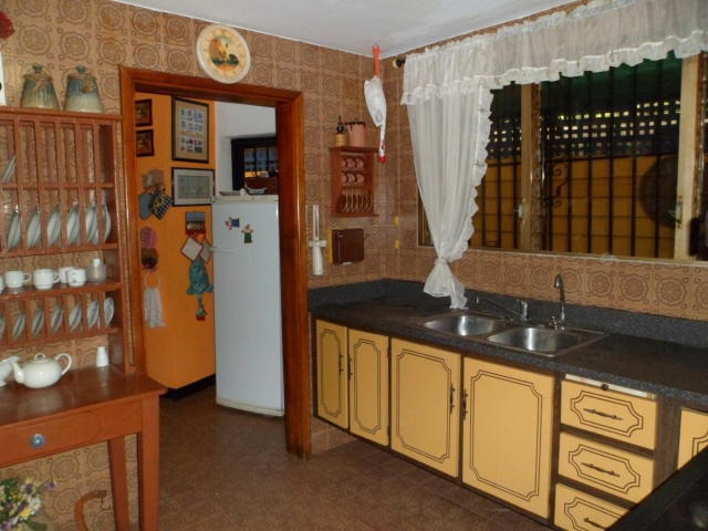 casa en venta dioselyn gonzalez mls #19-19643