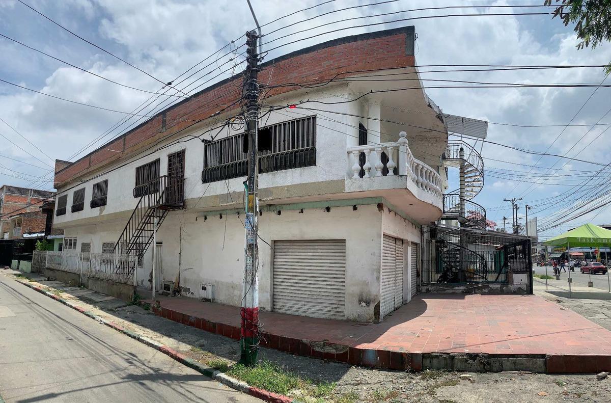 casa en venta directa / oportunidad de inversión para renta