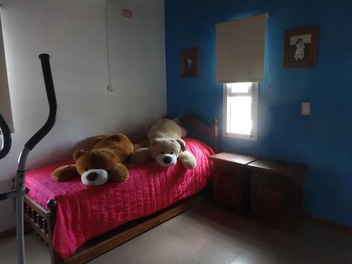 casa en venta dos dormitorios