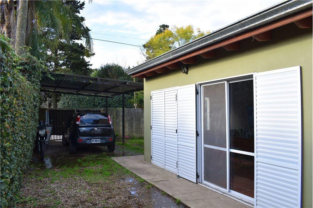 casa en venta dos dormitorios villa elisa