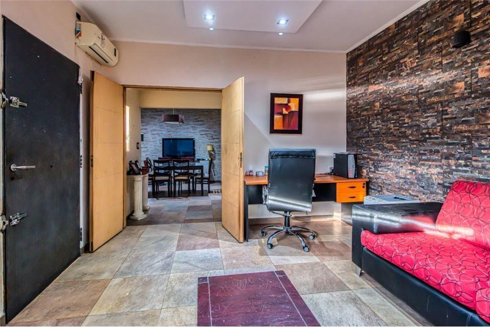 casa en venta dos dormitorios y garage