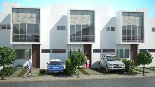 casa en venta duke
