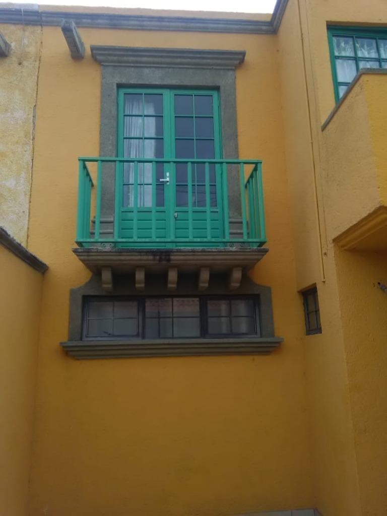 casa en venta duplex en conjunto belèn