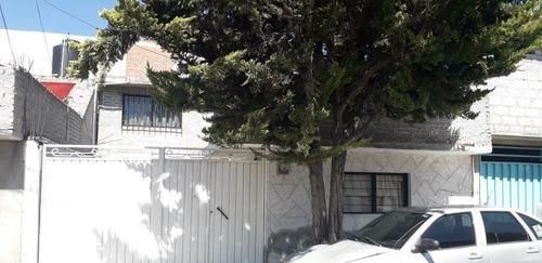 casa en venta ecatepec de morelos, méxico