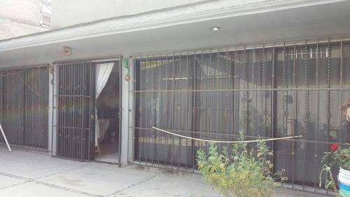 casa en venta ecatepec luis donaldo colosio