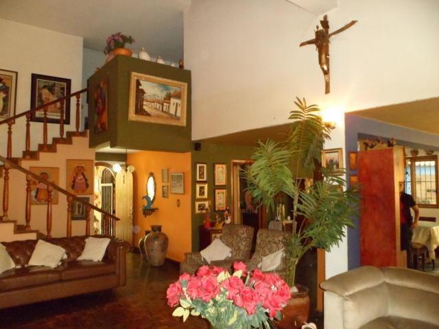 casa en venta eg mls #19-19643