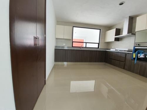 casa en venta el barreal cholula