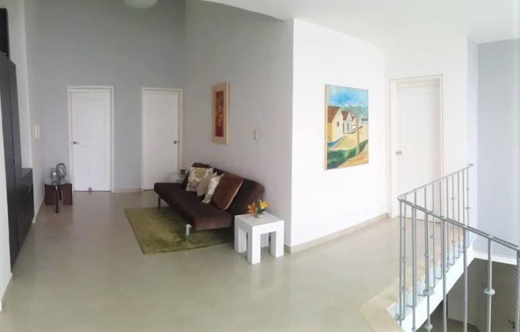 casa en venta el bosque pt 19-15449 tlf.0241-825.57.06