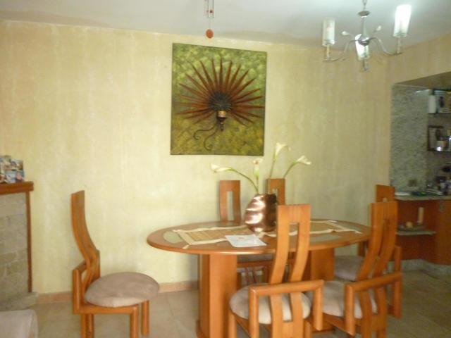 casa en venta el bosque pt 19-8955 tlf.0241-825.57.06
