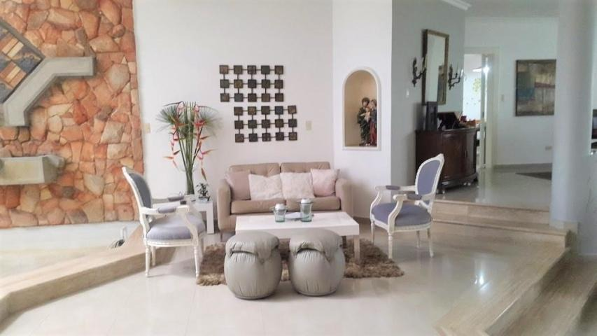 casa en venta el bosque valencia cod19-15449 gz
