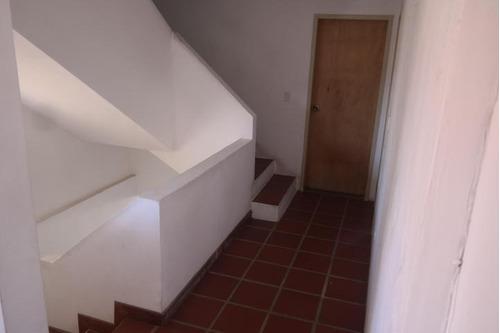 casa en venta el cafetal baruta edf 17-11027