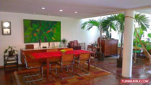 casa en venta el cafetal  cod 14-3741