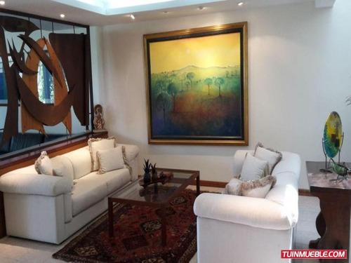 casa en venta el cafetal cod 15-10523