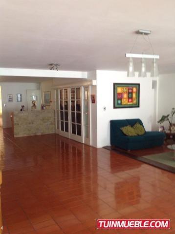 casa en venta el cafetal  cod 17-7727