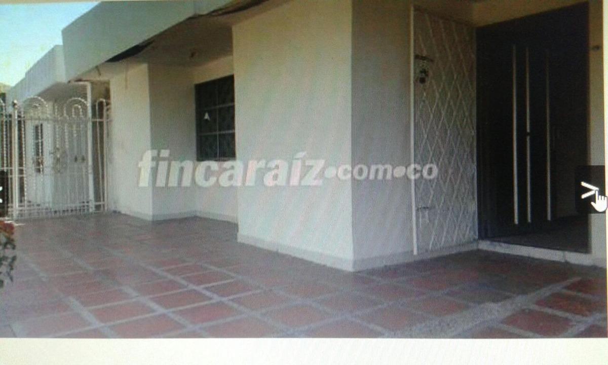 casa en venta, el cairo, cartagena