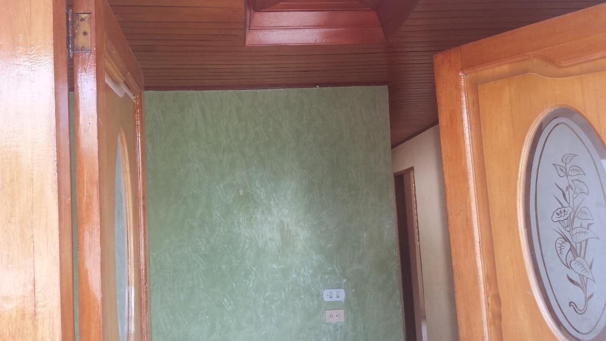 casa en venta, el campestre,cartagena