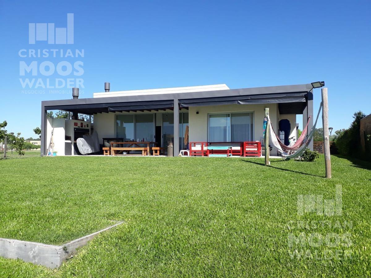 casa en venta - el cantón