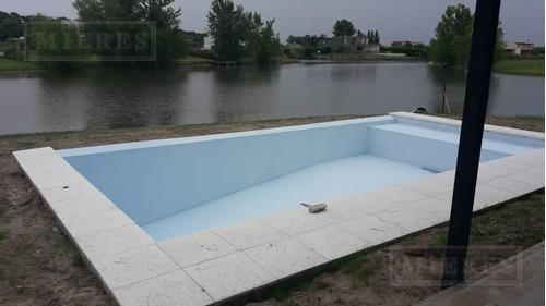 casa en venta  el canton bario norte a la laguna!!