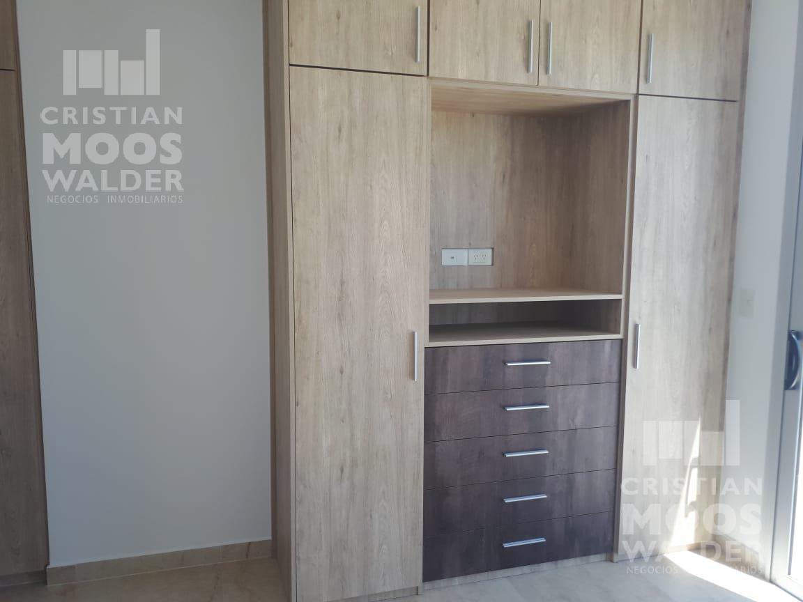 casa en venta el cantón barrio norte - cristian mooswalder negocios inmobiliarios.
