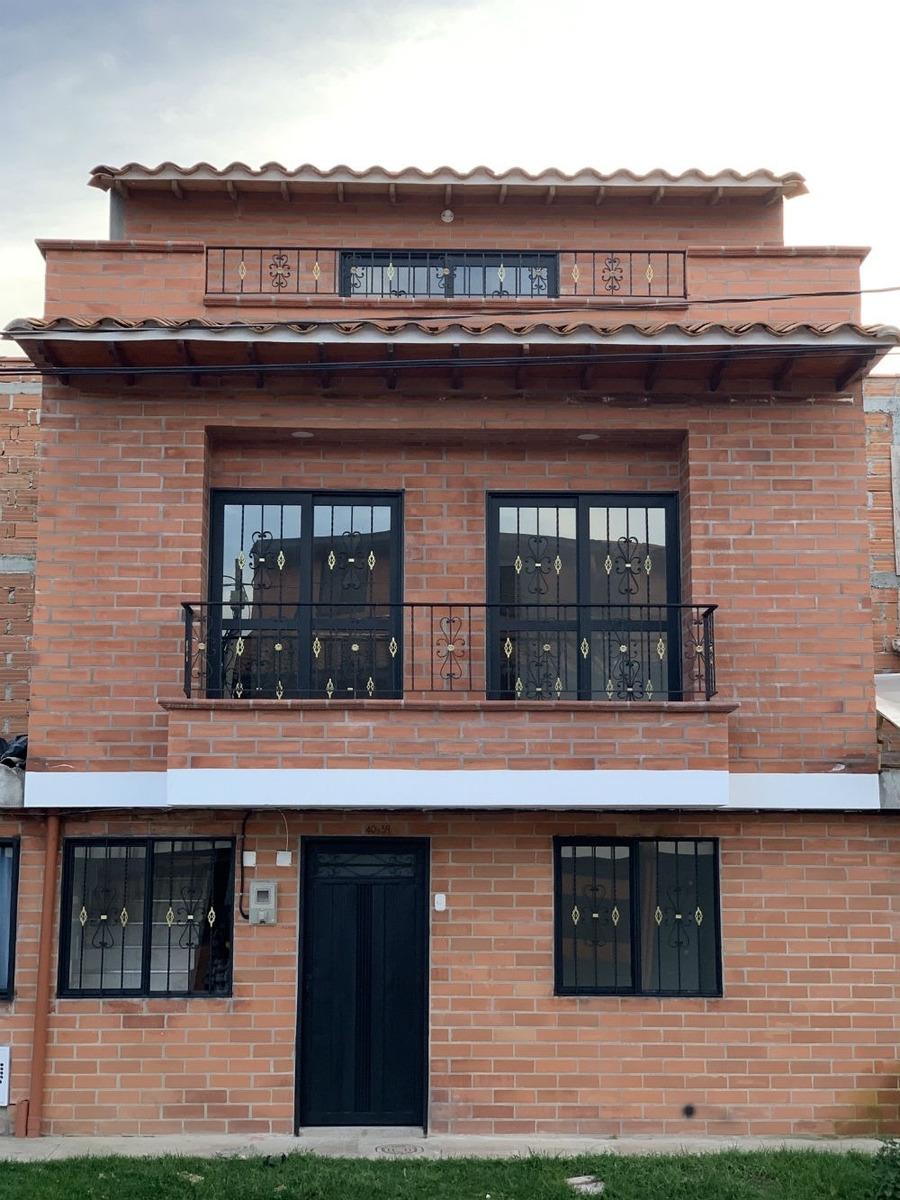 casa en venta el carmen de viboral antioquia