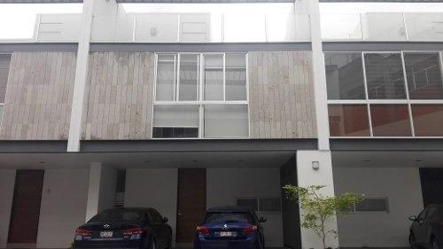 casa en venta el colli urbano
