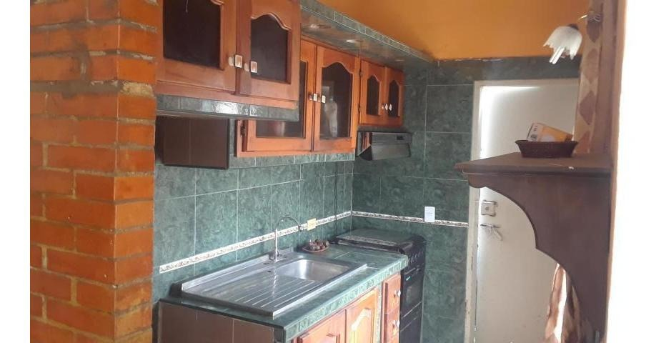 casa en venta el cuji barquisimeto 19-19609 j&m