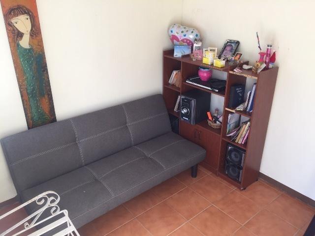 casa en venta el cuji barquisimeto  20-2194 jrh