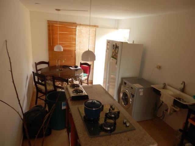 casa en venta el cuji barquisimeto 20-3396 j&m