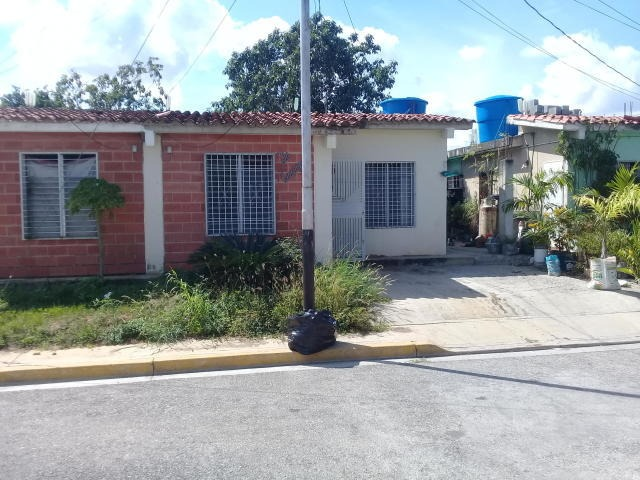 casa en venta el cuji barquisimeto mls 20-1624 rbl