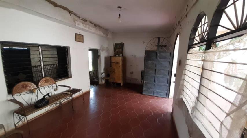 casa en venta el cuji mls 20-1480 rbl