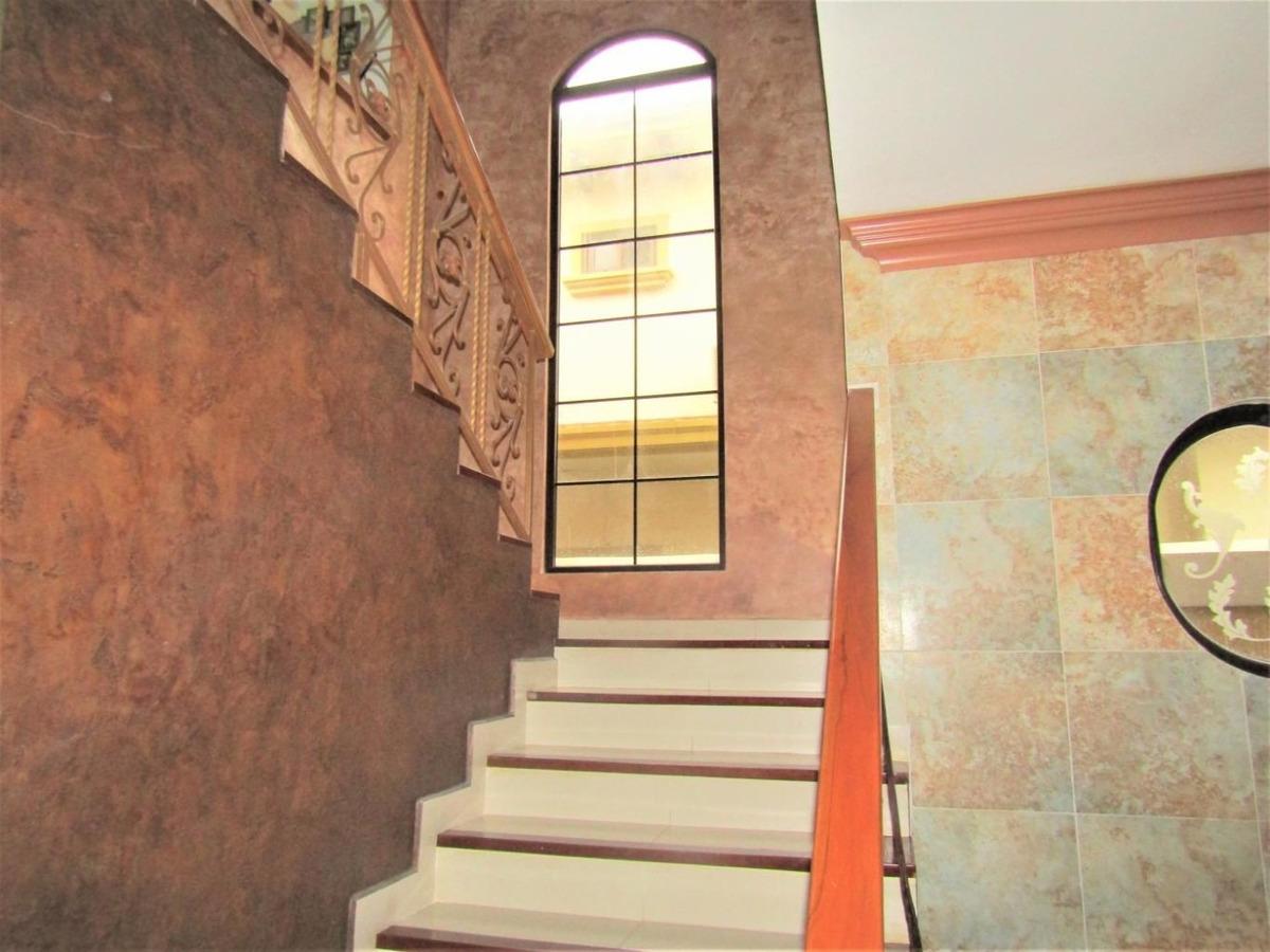 casa en venta el doral #19-10026hel** en costa sur