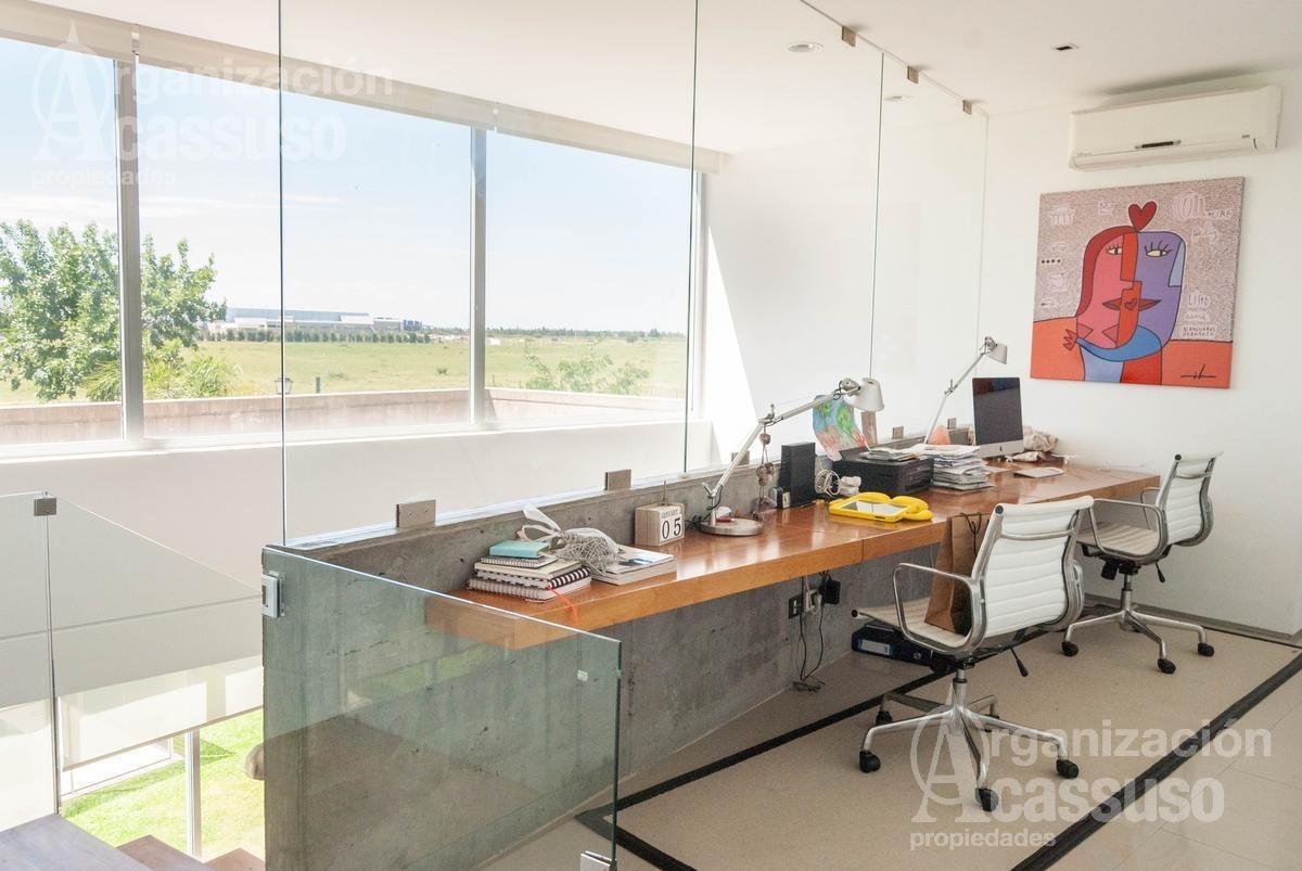 casa en venta - el encuentro - consulte valor