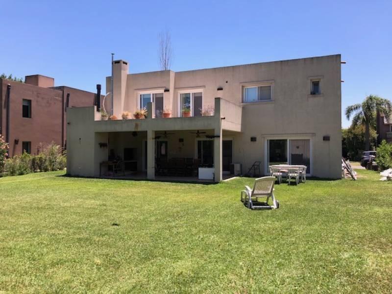 casa en venta el establo