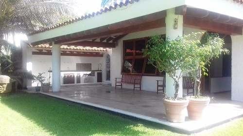 casa en venta el estero / farallón