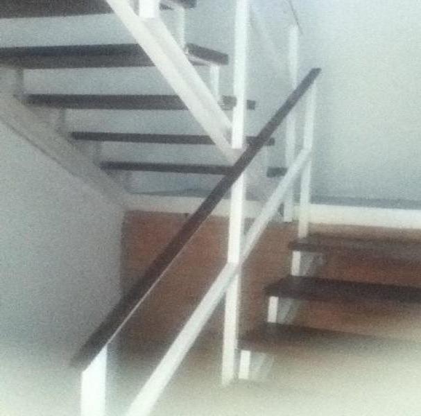 casa en venta el hatillo rah8 mls19-17294