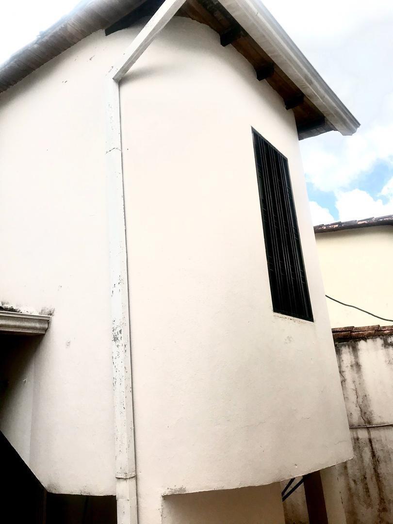casa en venta el junco