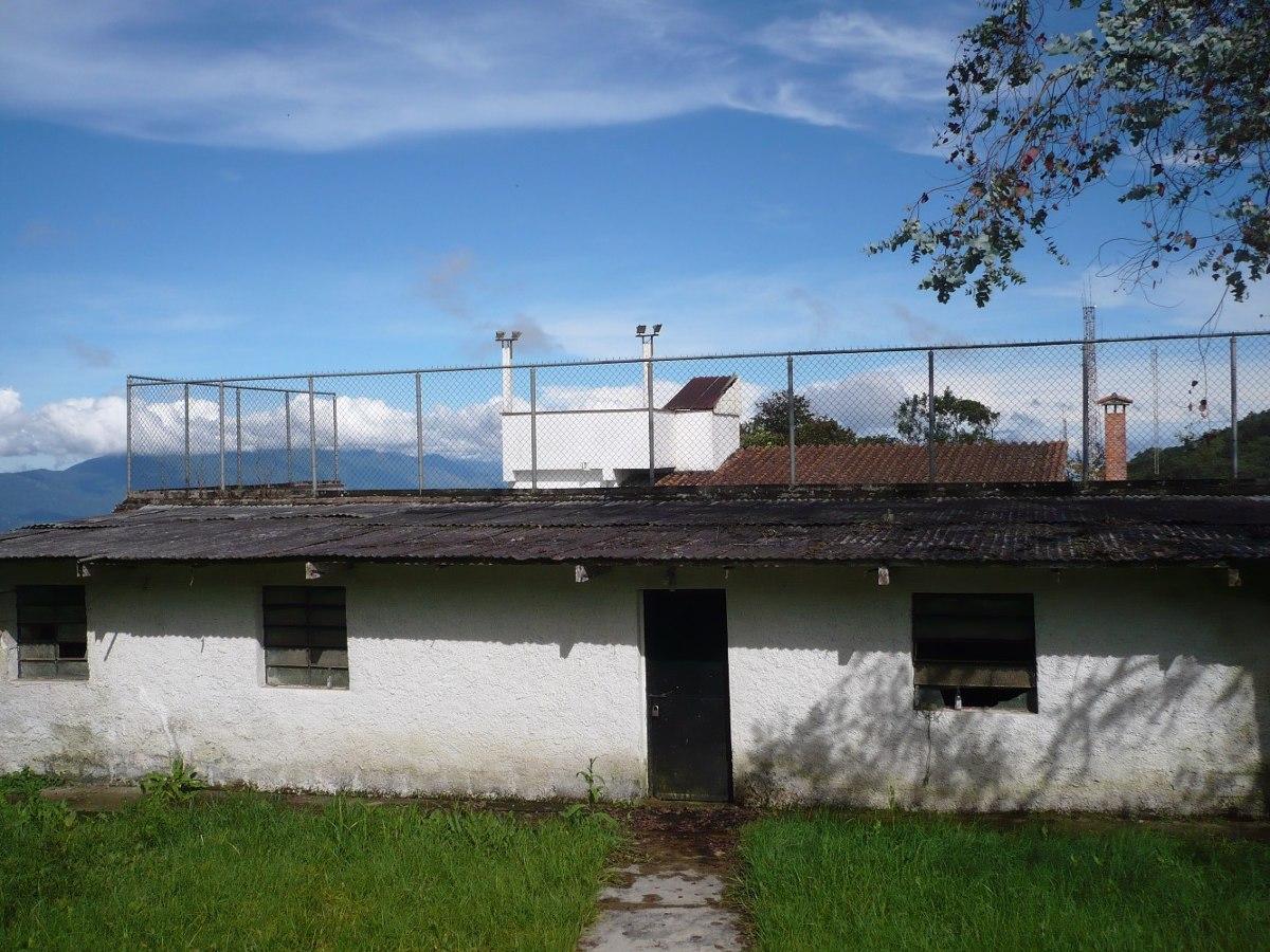 casa en venta el junquito c21 inverpropiedad sc
