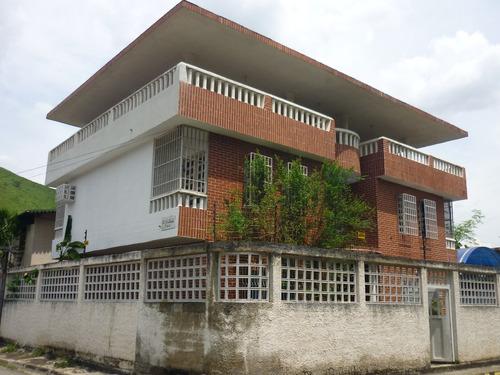 casa en venta el limon alma mater rah 17-13796