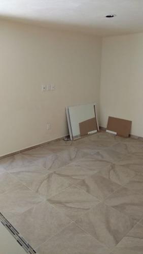 casa en venta el mesón calimaya