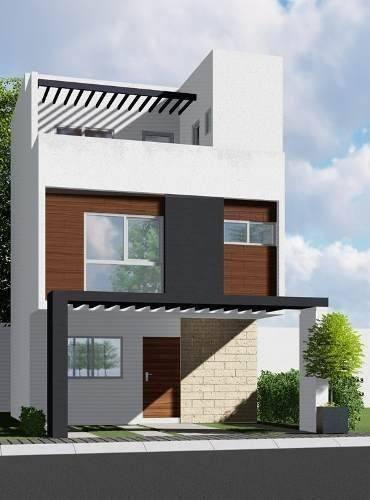 casa en venta - el mirador - c1146