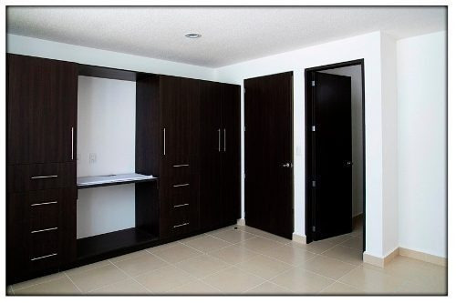 casa en venta - el mirador - c1148