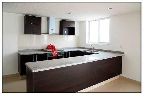 casa en venta - el mirador - c1211