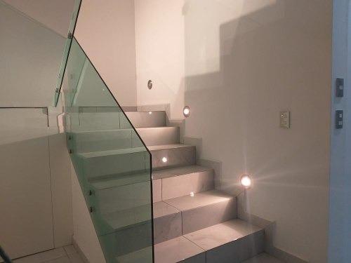 casa en venta el mirador-zen house